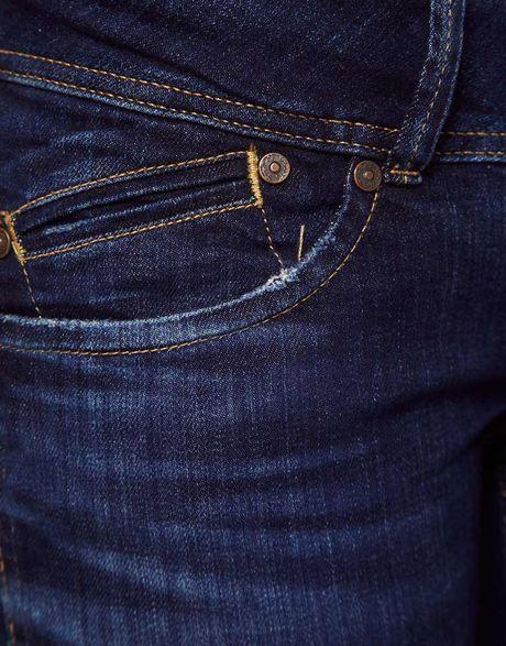 Jean Pepe Jean Pimlico Eco Pimlico Flared Jeans