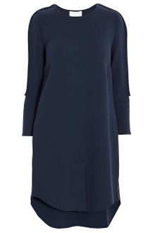 3.1 Phillip Lim Frames Silhouette Dress - Lyst