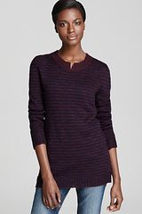 Theory  Agea B Athos Sweater - Lyst