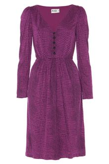 Alice By Temperley Raquel Dress - Lyst