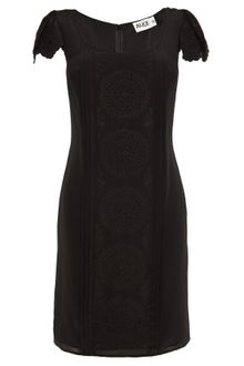 Alice By Temperley Rita Dress - Lyst