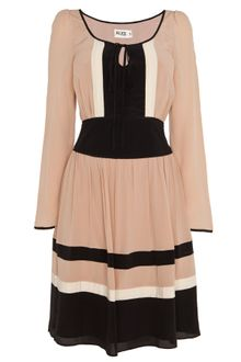 Alice By Temperley Rose Dress - Lyst