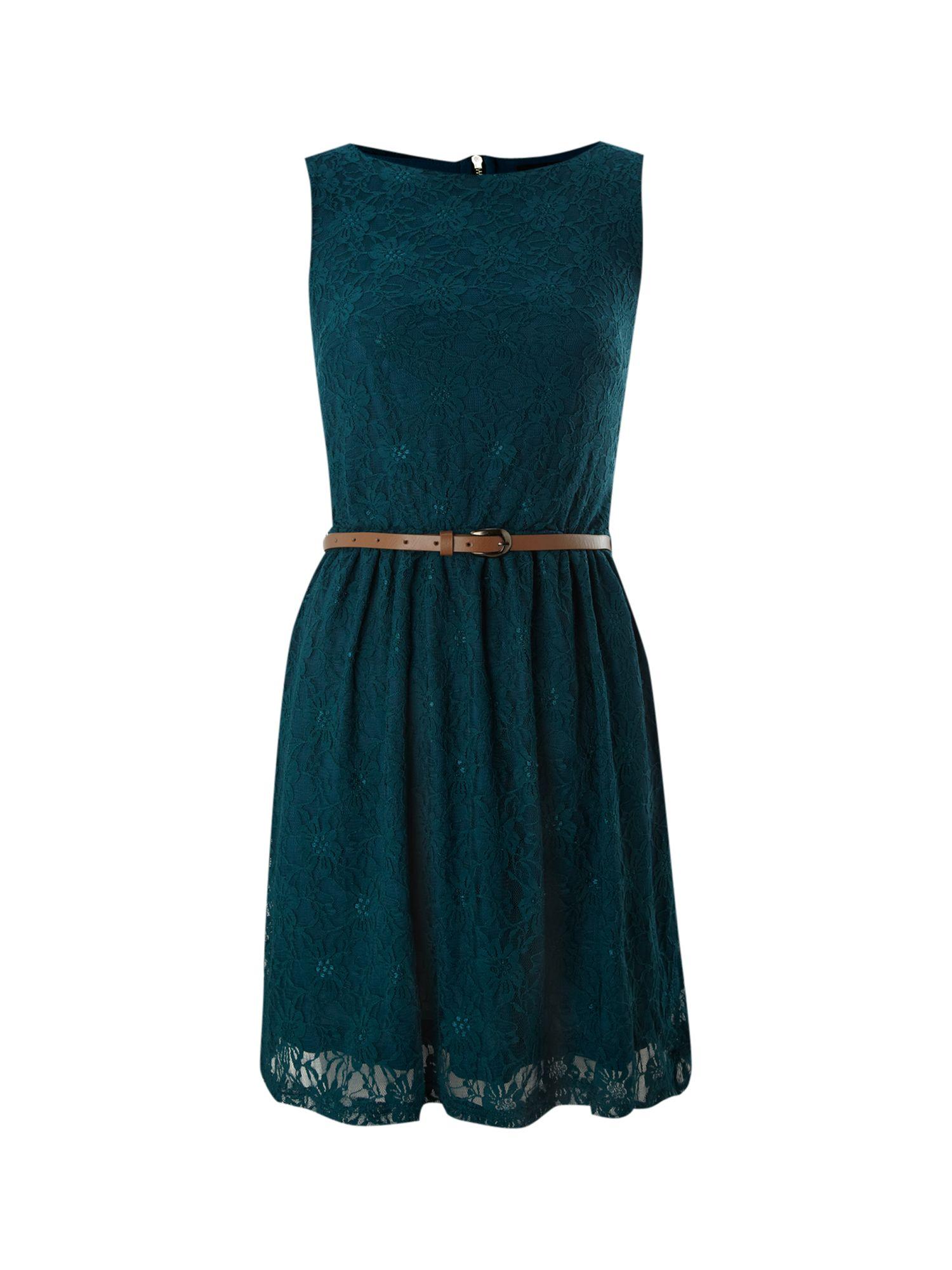 Herve Leger Dresses