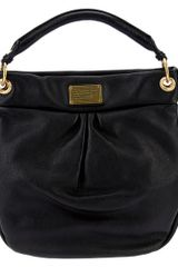 Marc By Marc Jacobs Hillier Bag - Lyst