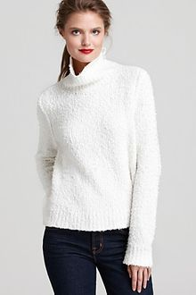 Rag & Bone Sweater Christina Turtleneck - Lyst
