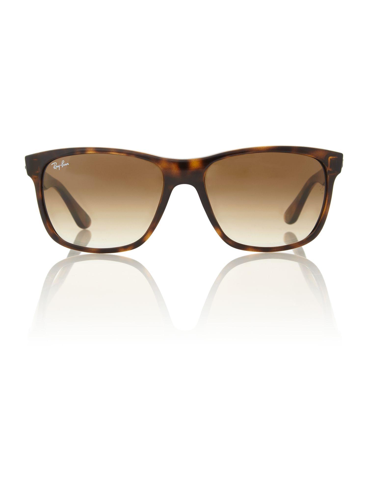 Ray Ban Havana Sunglasses  ban havana sunglasses