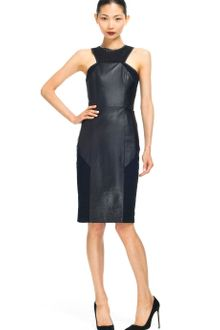 Sachin+babi Luxe Dress - Lyst