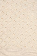 Temperley London Honeycomb Jacket in Beige (almond) - Lyst