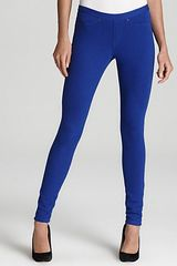 Hue The Original Jeans Solid Legging - Lyst