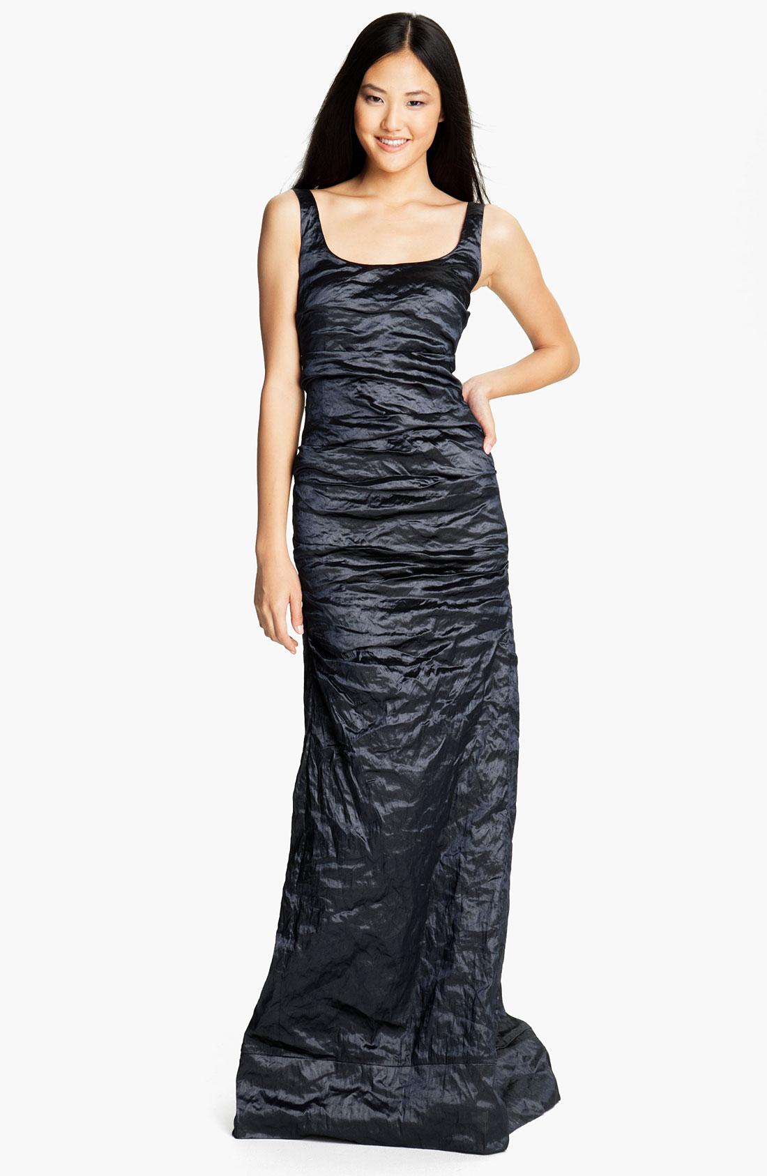 Halston Heritage Dresses