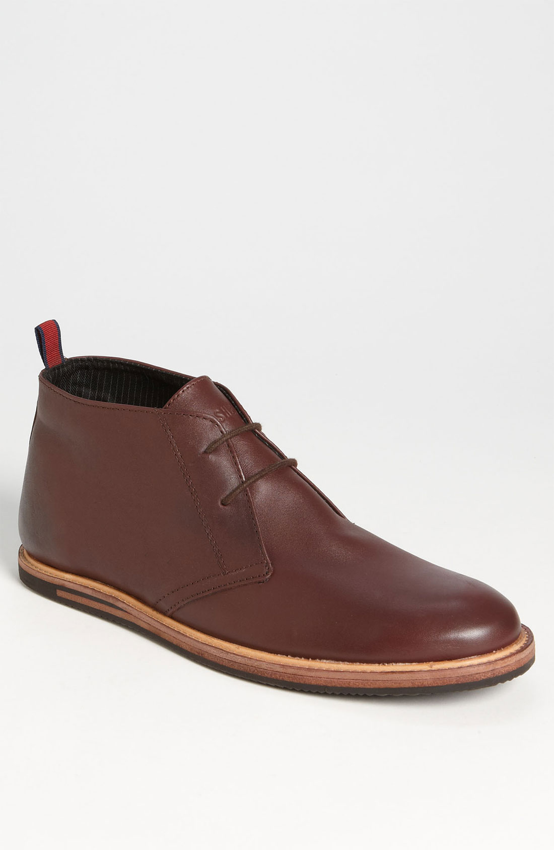 Red Wing Shoes Aberdeen