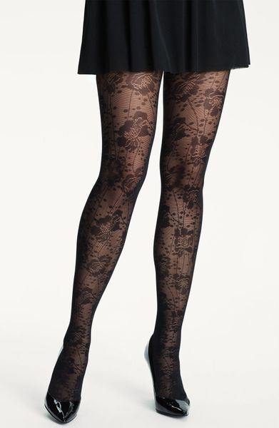 Free shipping and returns on Women's Tights Socks & Hosiery at nichapie.ml