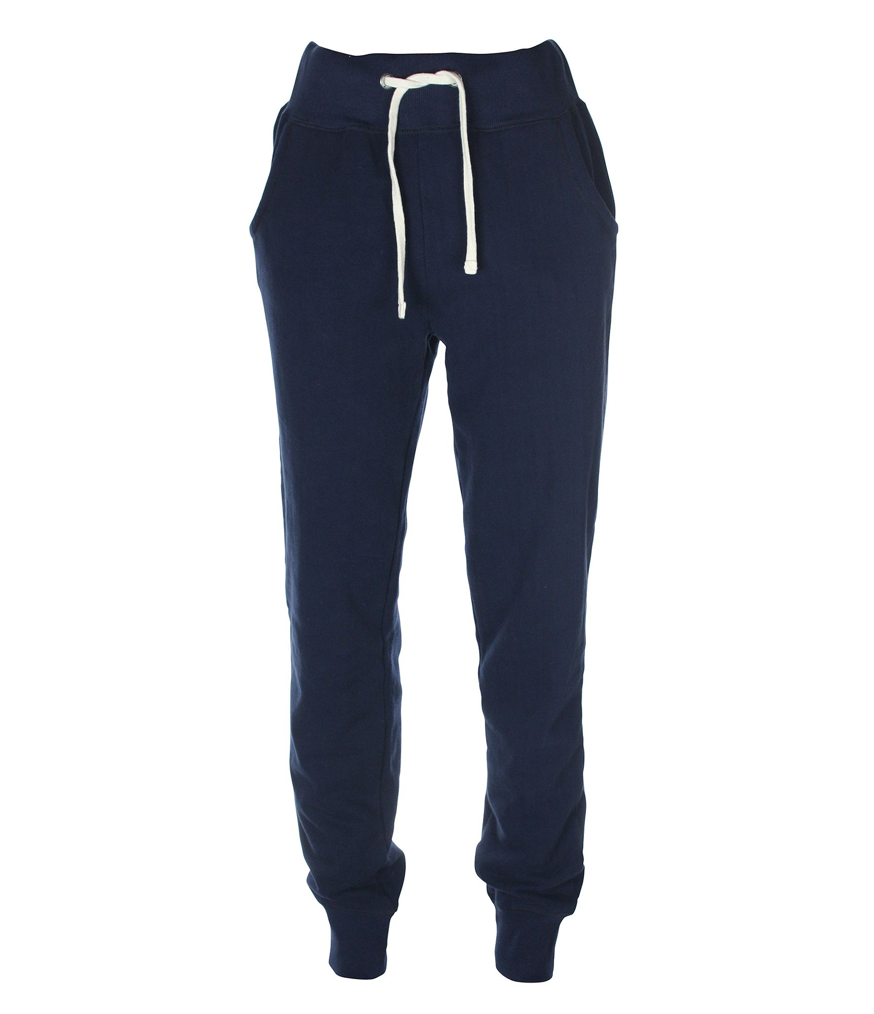 Lastest Bench Woven Jogging Pant With Side Pannel Buy And Offers On Dressinn