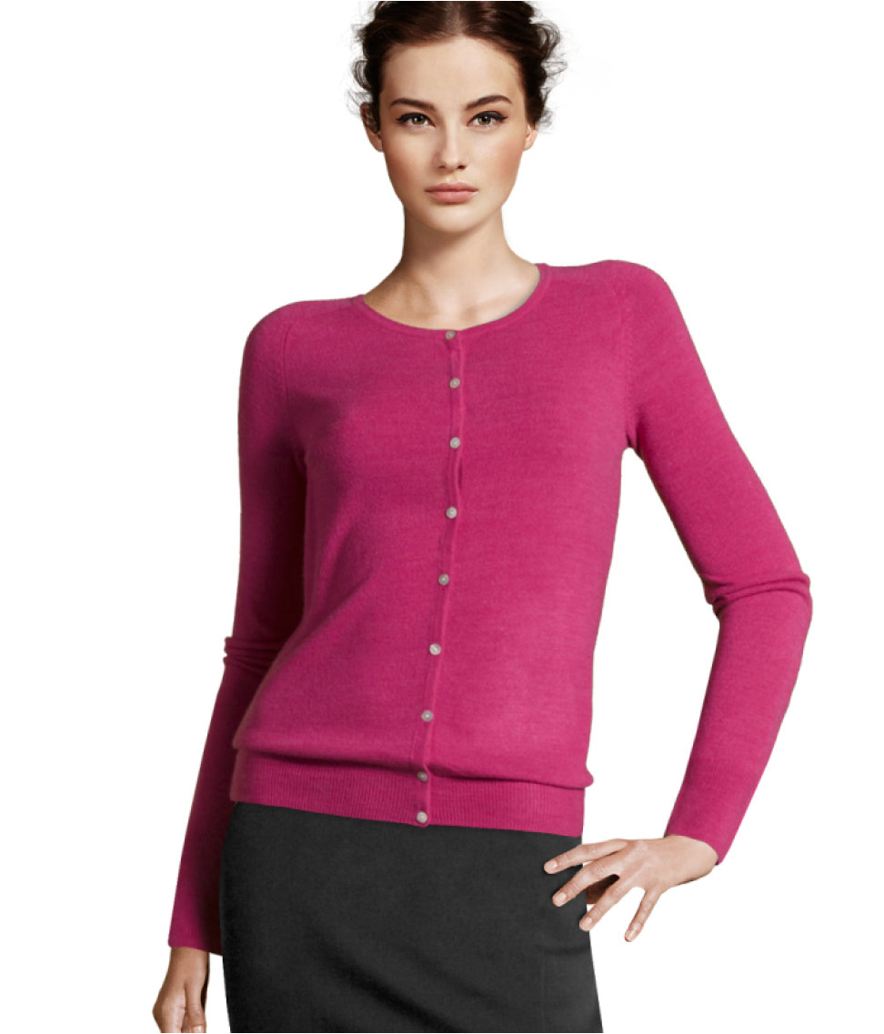 Enjoy the finest women's sweaters in all styles and materials. Shop wool, cashmere, cotton and silk sweaters online and get free shipping on $99 or more.