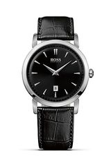 Boss Black Quartz Classic Watch 40mm - Lyst