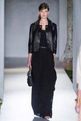 Mulberry Spring 2013 Runway Look 37 - Lyst
