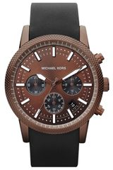 Michael by Michael Kors Michael Kors Scout Chronograph Watch - Lyst