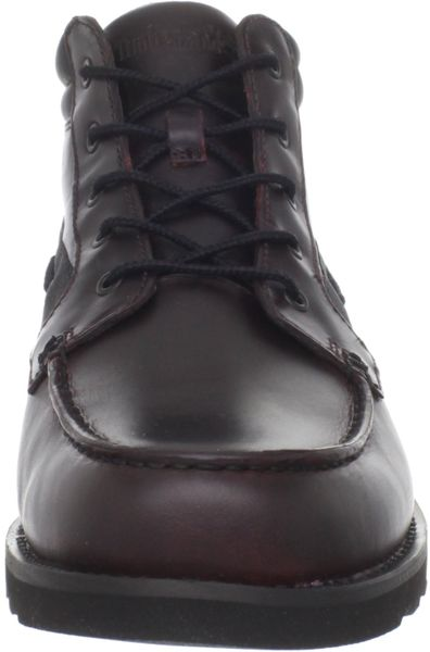 Timberland Boots For Men 2012 Timberland Timb...