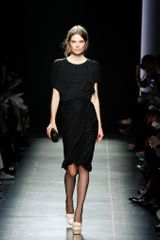 Bottega Veneta Spring 2013 Runway Look 17 in  - Lyst