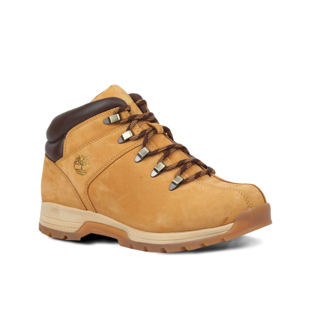 mens timberland euro rock hiker boots