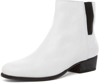 Rachel Comey Marin Bootie in Ice Floater - Lyst