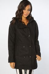 Vans The Cunning Jacket - Lyst
