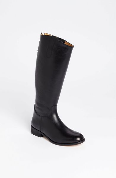 Ariat Kingsbury Boot in Black - Lyst