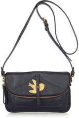 Marc By Marc Jacobs Percy Leather Shoulder Bag - Lyst