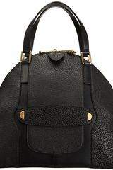 Marc Jacobs Crosby Bowery Satchel - Lyst