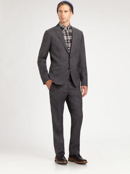 00544824 http://cdnd.lystit.com/photos/2012/09/28/steven-alan-grey-fenton-suit-jacket-product-1-4823309-732951085_large_flex.jpeg