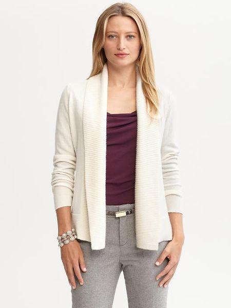 Картинки для вдохновения Banana-republic-snow-white-shawl-collar-open-cardigan-product-1-4829181-582792443_large_flex