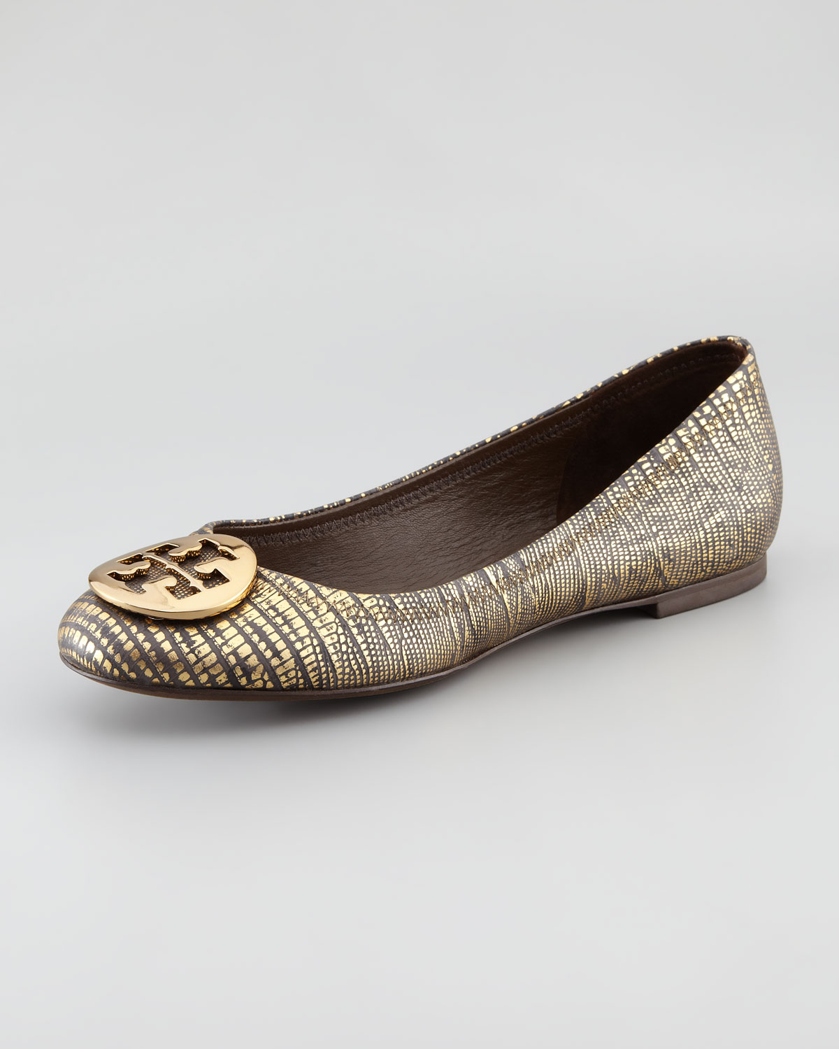 Gallery. Previously sold at: Neiman Marcus · Women's Tory Burch Reva