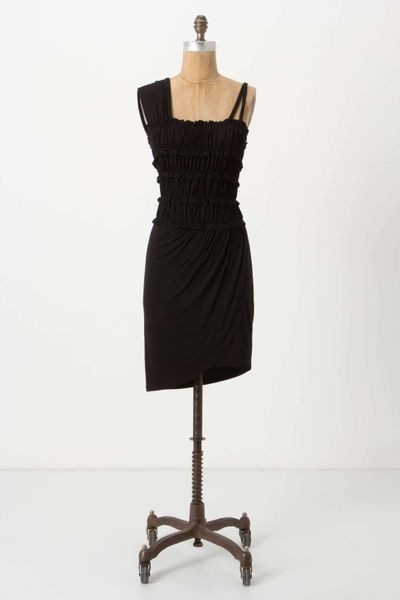 alice teapot anthropologie dresses for sale