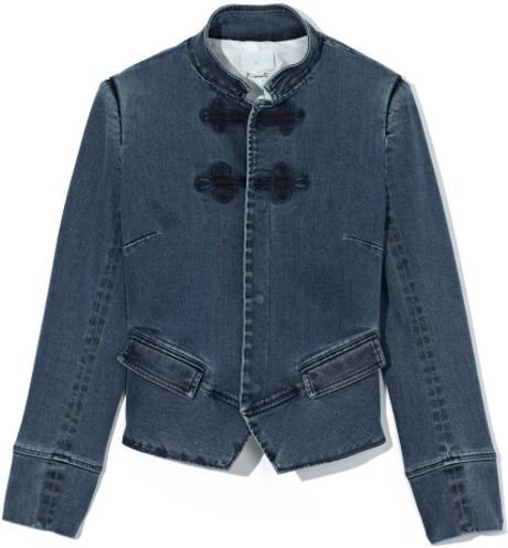 boy-by-band-of-outsiders-washed-blue-ss-washed-blue-standing-collar