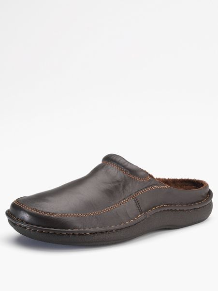 Overstock uses cookies to ensure you get the best experience on our site. Women's Clarks Delana Amber Clog Dark Brown Full Grain Leather. 2 Reviews. SALE ends in 3 days. Quick View. Sale $ Clarks Men's Norsen Lace Sneaker Dark Navy Full Grain Leather. SALE ends in 3 days.