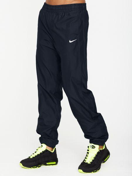 Innovative Home Clothing Women Clothing Track Pants Nike Track Pants