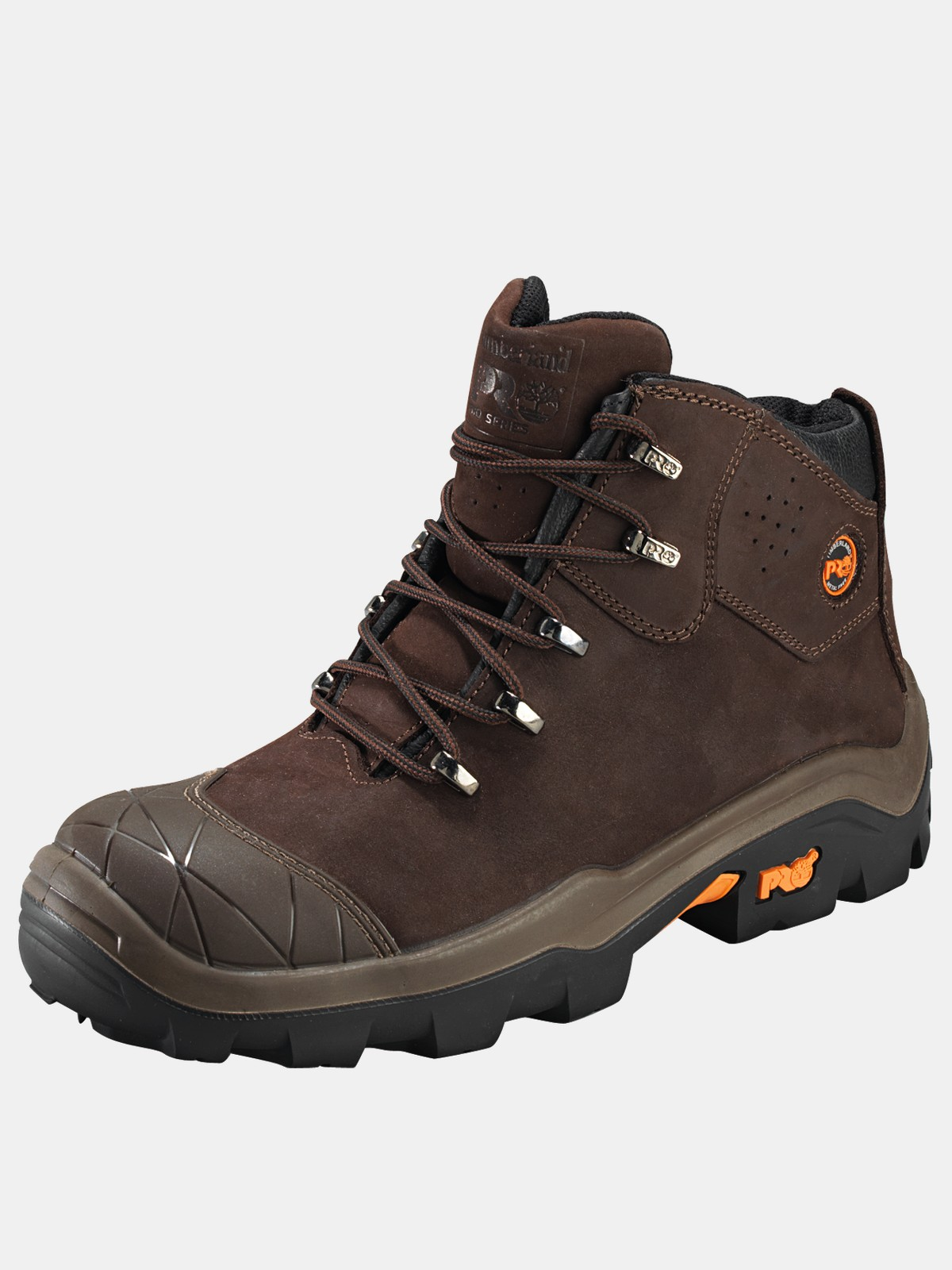 Timberland Boots For Men 2012 Timberland Snyders Men...