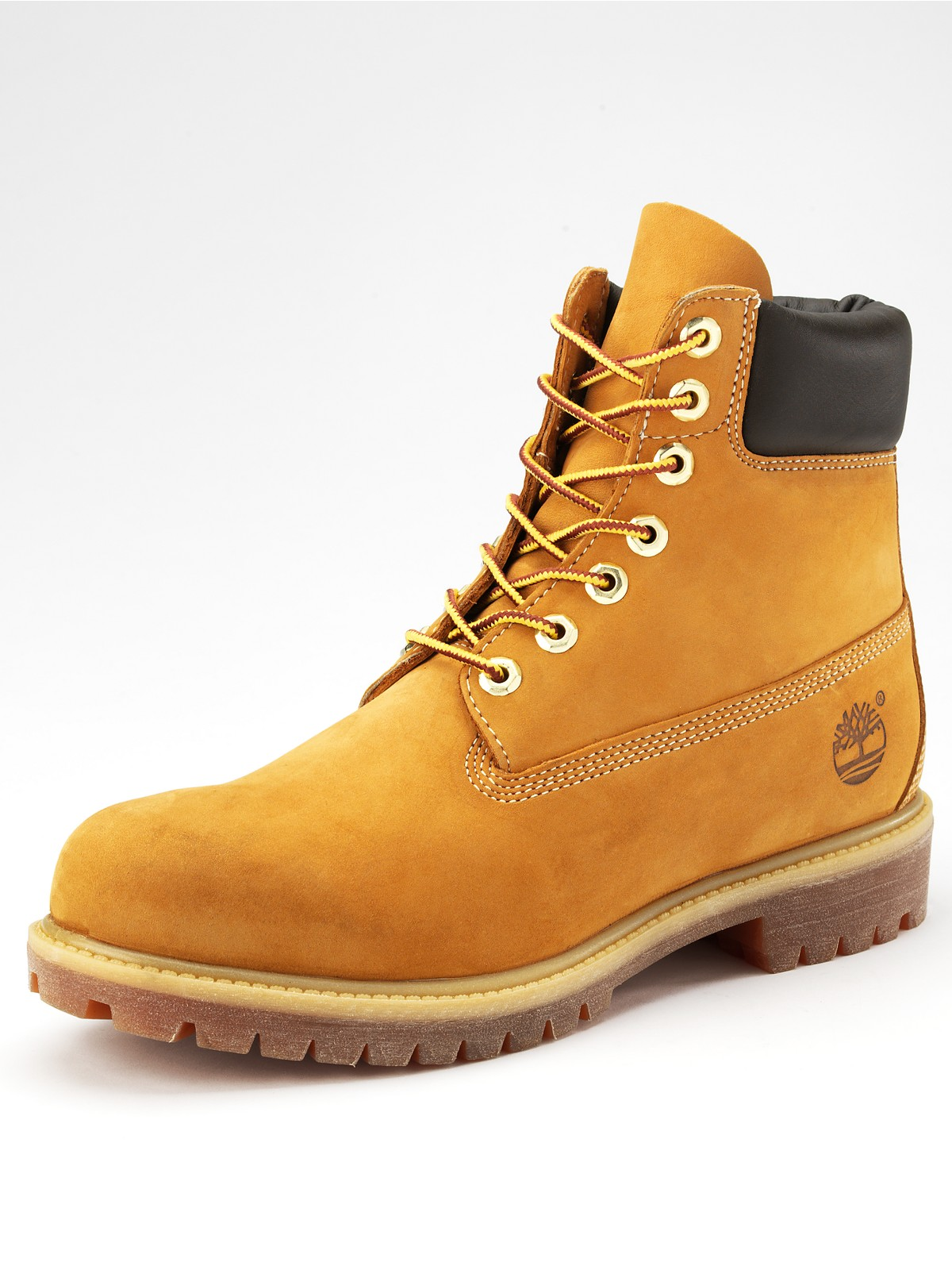Timberland Boots For Men 2012 Timberland Mens 6 Inch...