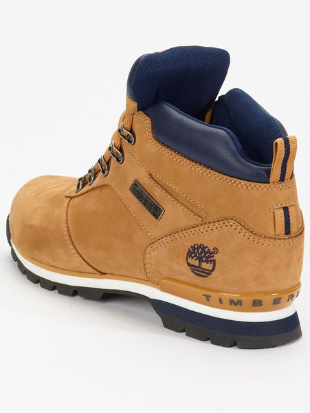 Timberland Boots For Men 2012 Timberland Spli...