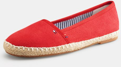 glamb-tommy-shoes-1