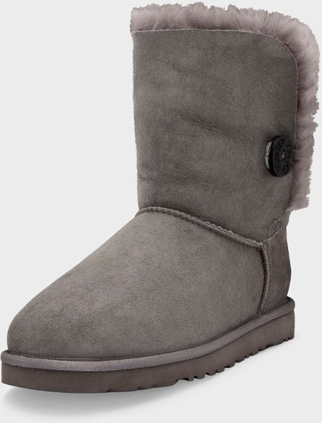gray uggs boots sale
