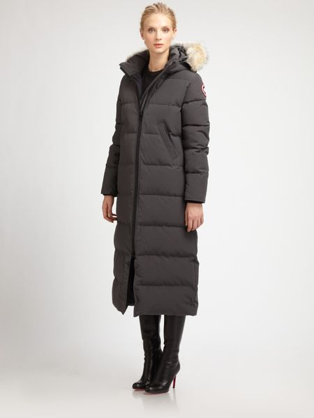 Canada Goose down online shop - canada-goose-graphite-mystique-parka-product-1-4870660-412499821_large_flex.jpeg