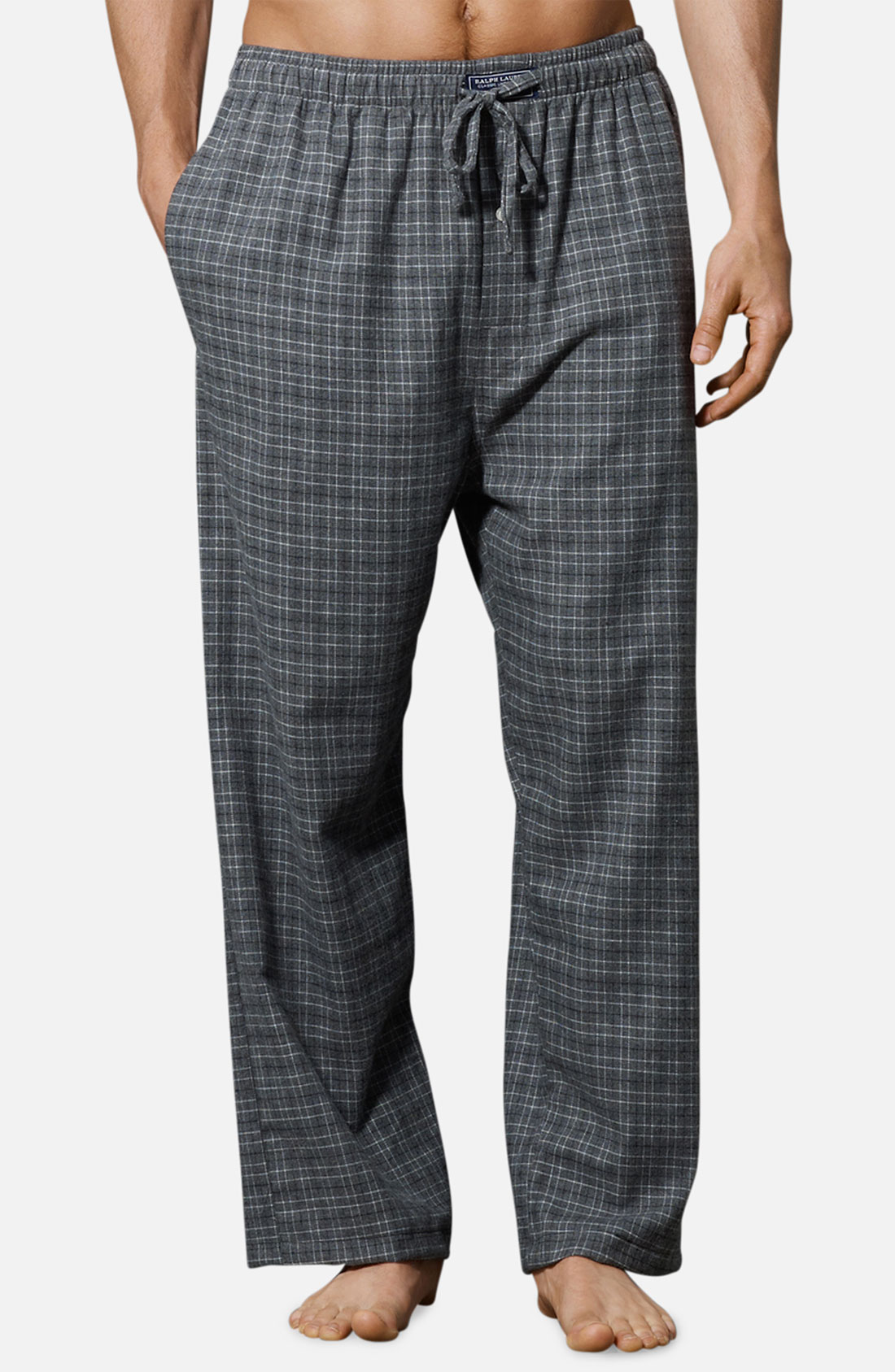 Shop Polo Ralph Lauren Men's Polo Player Pajama Pants online at bestkapper.tk This soft cotton pant is a simple luxury that you should not be without. Relaxed fit with elastic waistband and single button fly/5(98).