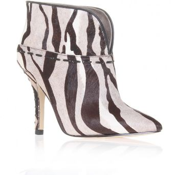 Nine West Beenthinkn 5 - Lyst