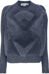 Stella McCartney Wool Jumper