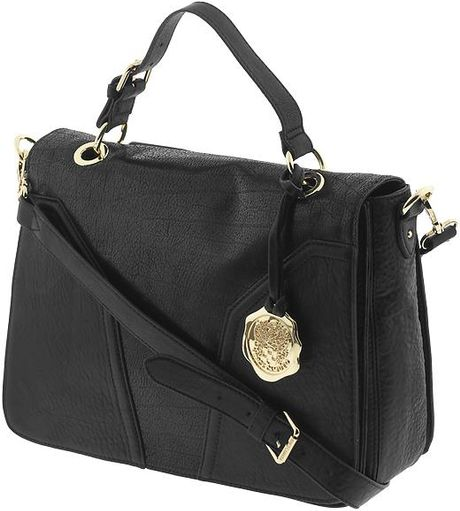 Vince Camuto Amy Tablet Shoulder Bag 100
