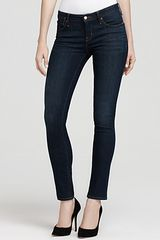 Marc By Marc Jacobs Jeans Gaia Super Skinny - Lyst