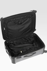 Tumi Tegra Lite Medium Trip Packing Case in Silver for Men - Lyst