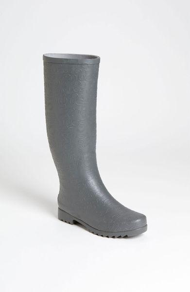 9f9ff218eb5 Ugg Australia Wilshire Logo Tall Boots - cheap watches mgc-gas.com