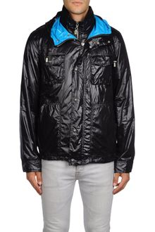 John Galliano Jacket - Lyst